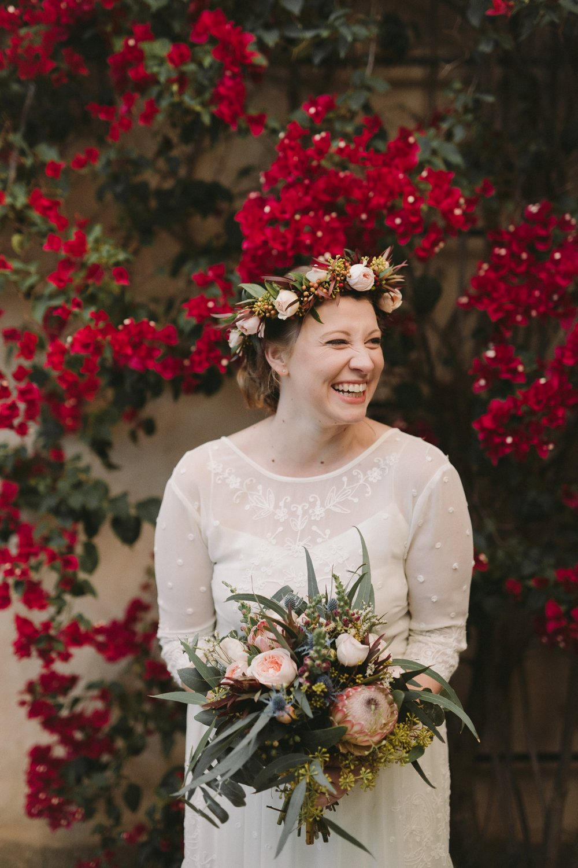 Jo & Aaron - Natural Wedding Photography in Adelaide - Beautiful, modern wedding photographer - Al Ru Farm Wedding Photography - Katherine Schultz_0035.jpg