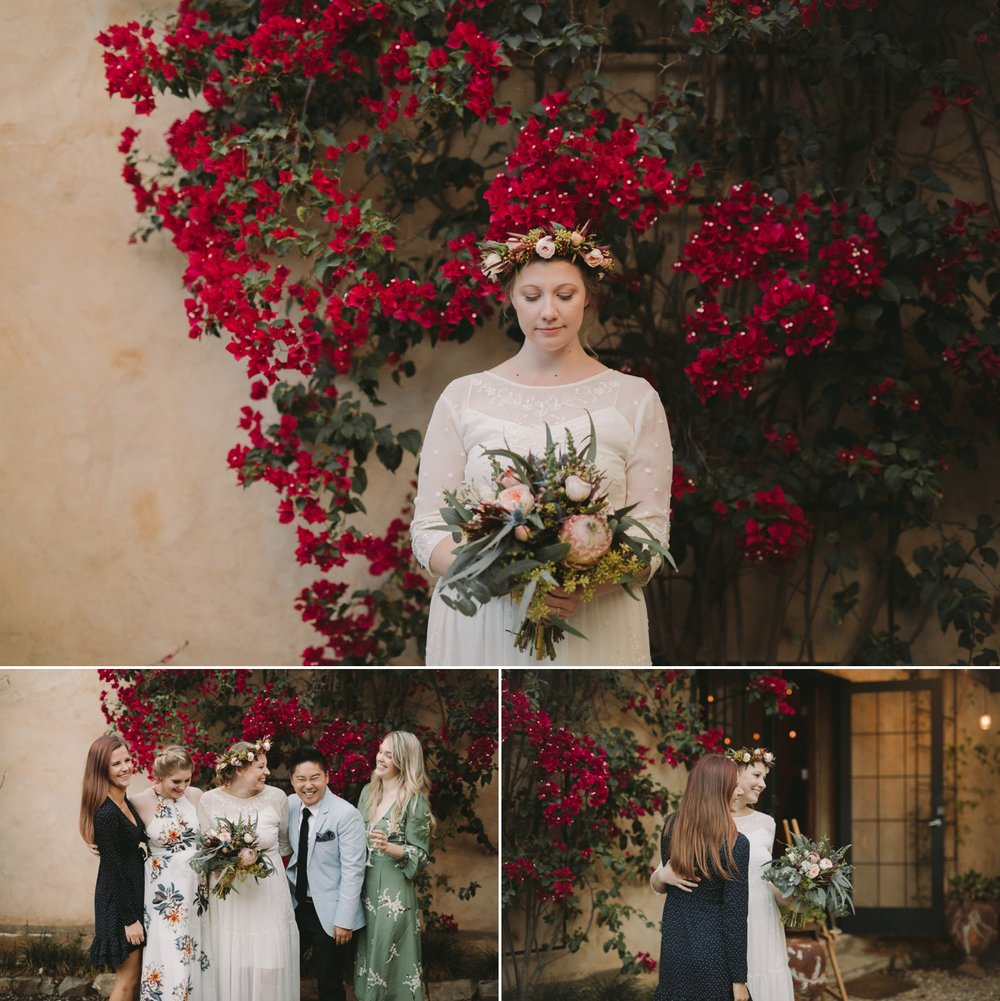 Jo & Aaron - Natural Wedding Photography in Adelaide - Beautiful, modern wedding photographer - Al Ru Farm Wedding Photography - Katherine Schultz_0037.jpg