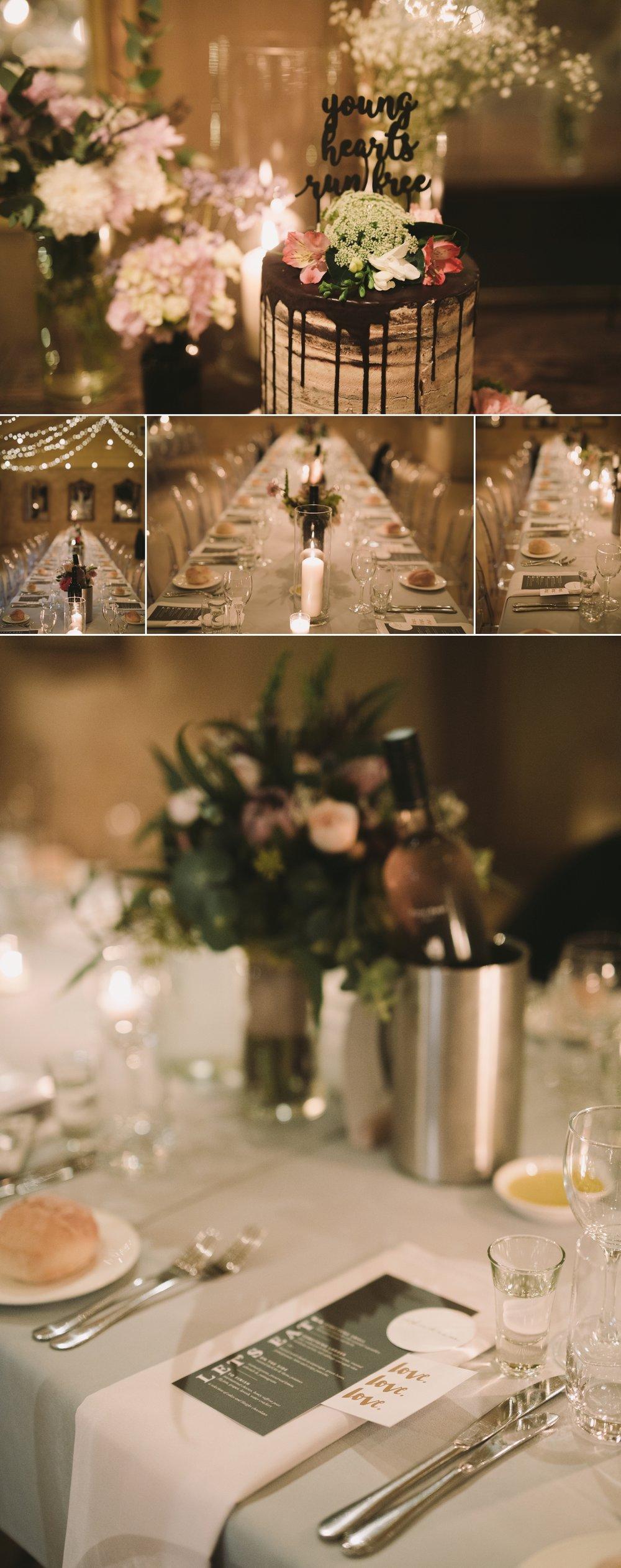 Jo & Aaron - Natural Wedding Photography in Adelaide - Beautiful, modern wedding photographer - Al Ru Farm Wedding Photography - Katherine Schultz_0002.jpg