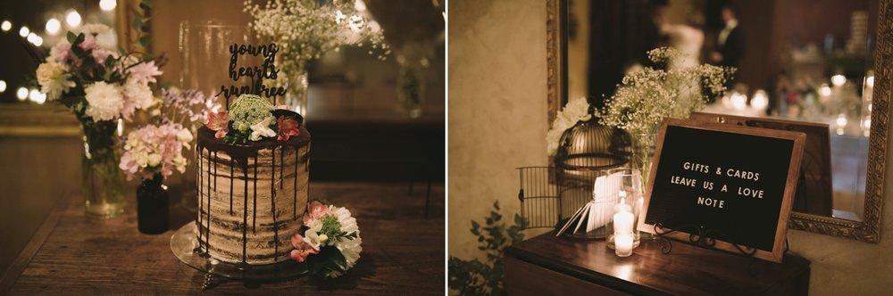 Jo & Aaron - Natural Wedding Photography in Adelaide - Beautiful, modern wedding photographer - Al Ru Farm Wedding Photography - Katherine Schultz_0004.jpg