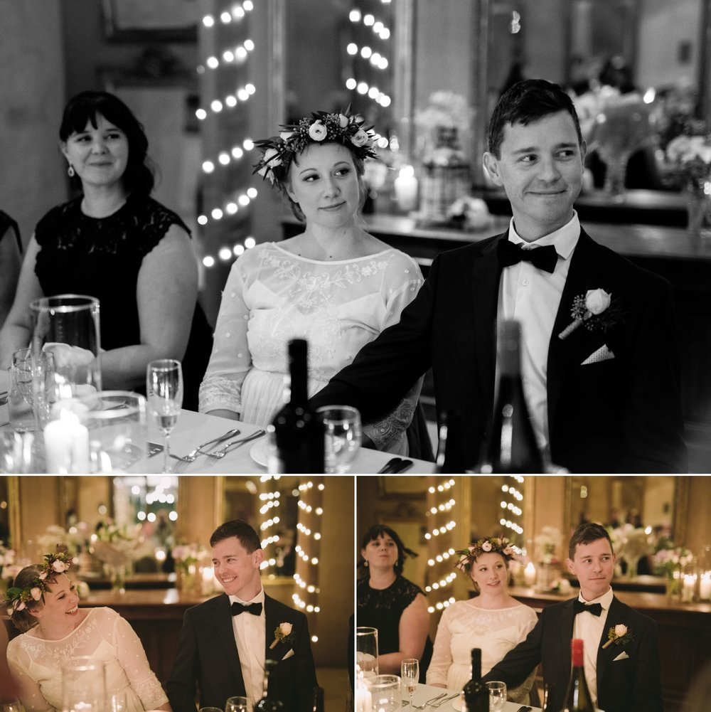 Jo & Aaron - Natural Wedding Photography in Adelaide - Beautiful, modern wedding photographer - Al Ru Farm Wedding Photography - Katherine Schultz_0040.jpg