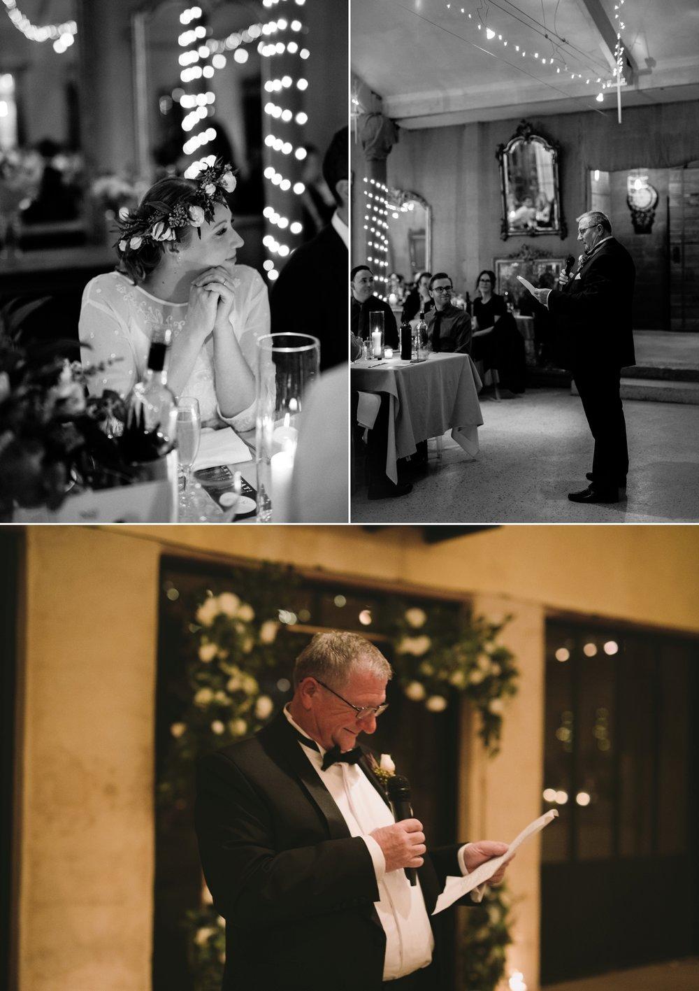 Jo & Aaron - Natural Wedding Photography in Adelaide - Beautiful, modern wedding photographer - Al Ru Farm Wedding Photography - Katherine Schultz_0043.jpg