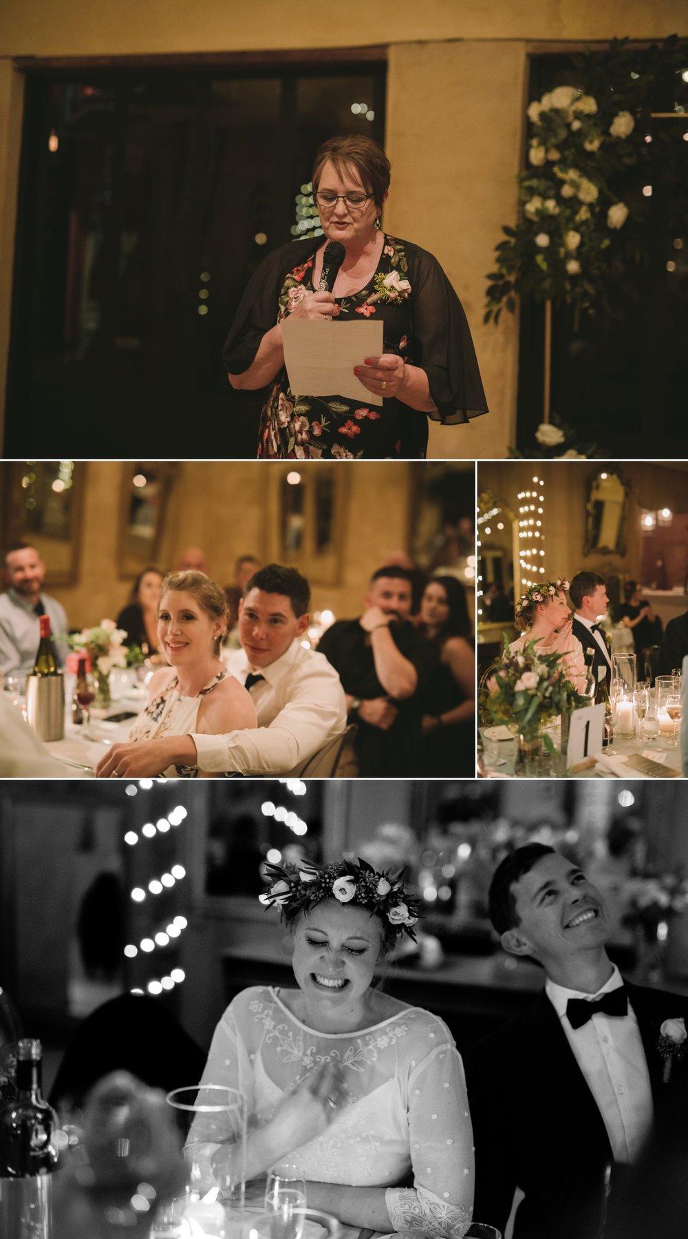 Jo & Aaron - Natural Wedding Photography in Adelaide - Beautiful, modern wedding photographer - Al Ru Farm Wedding Photography - Katherine Schultz_0044.jpg