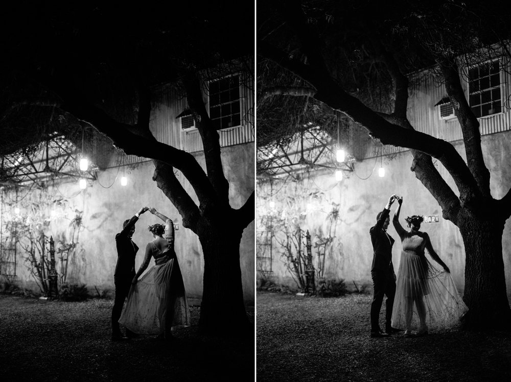 Jo & Aaron - Natural Wedding Photography in Adelaide - Beautiful, modern wedding photographer - Al Ru Farm Wedding Photography - Katherine Schultz_0047.jpg