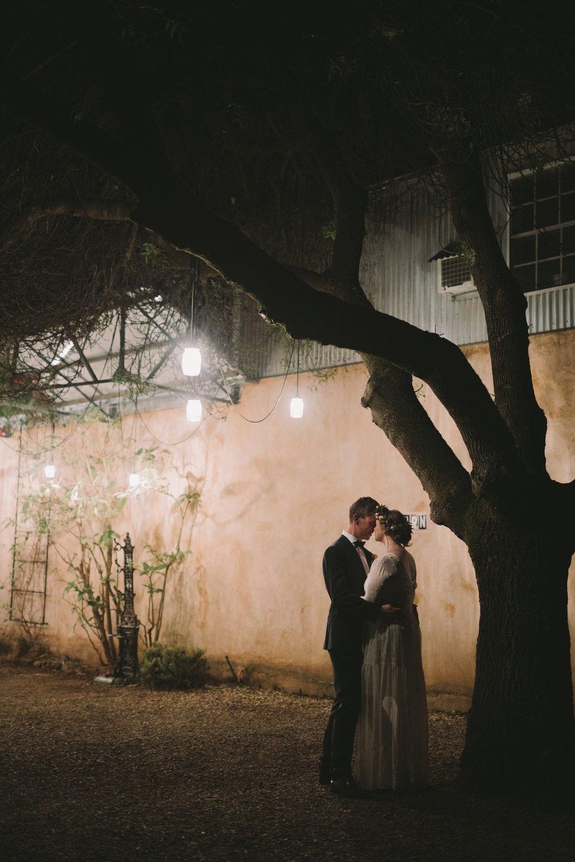 Jo & Aaron - Natural Wedding Photography in Adelaide - Beautiful, modern wedding photographer - Al Ru Farm Wedding Photography - Katherine Schultz_0046.jpg