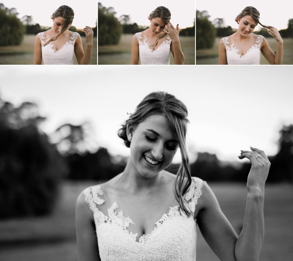 Bec & Mitch - Natural Wedding Photography in Adelaide - Beautiful, candid wedding photographer in Adelaide - Katherine Schultz - www.katherineschultzphotography.com_0054.jpg