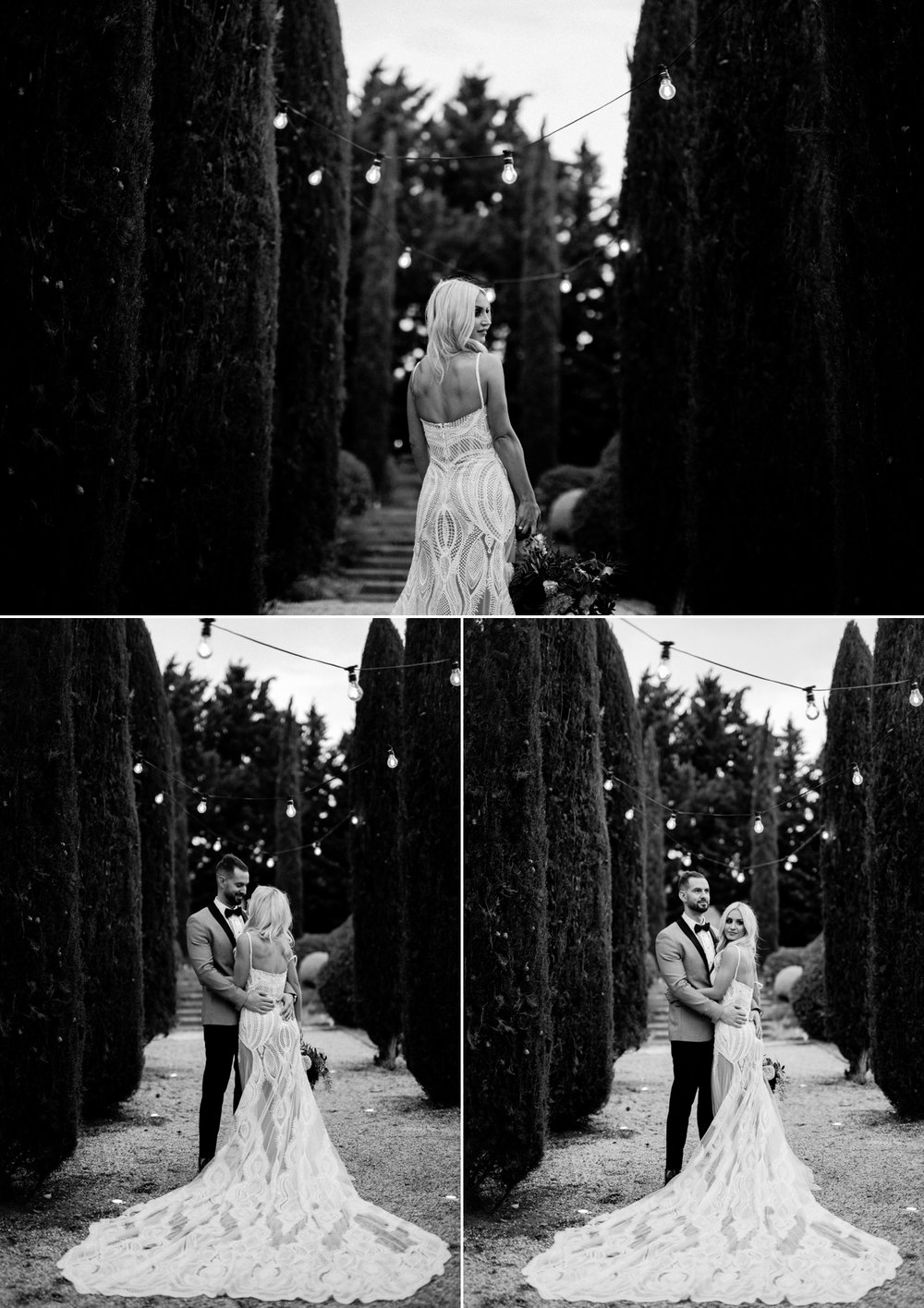 Sam & Tyson - Mandalay House and Garden Wedding Photographer - Mandalay House and Garden Wedding - Natural Wedding Photography - www.katherineschultzphotography.com_0047.jpg