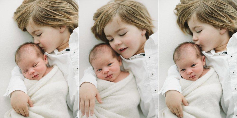 Baby Sienna - Natural Newborn Photography in Adelaide - Simple Newborn Photography - Beautiful Newborn Photography - Katherine Schultz - www.katherineschultzphotography.com_0006.jpg