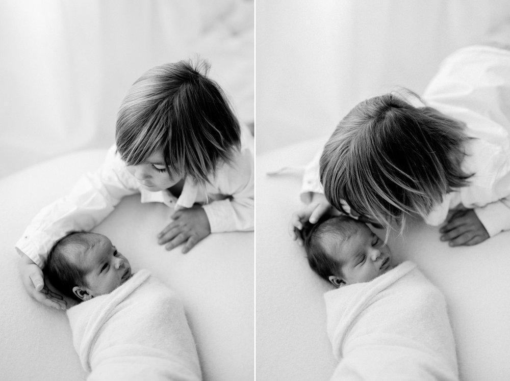 Baby Sienna - Natural Newborn Photography in Adelaide - Simple Newborn Photography - Beautiful Newborn Photography - Katherine Schultz - www.katherineschultzphotography.com_0005.jpg