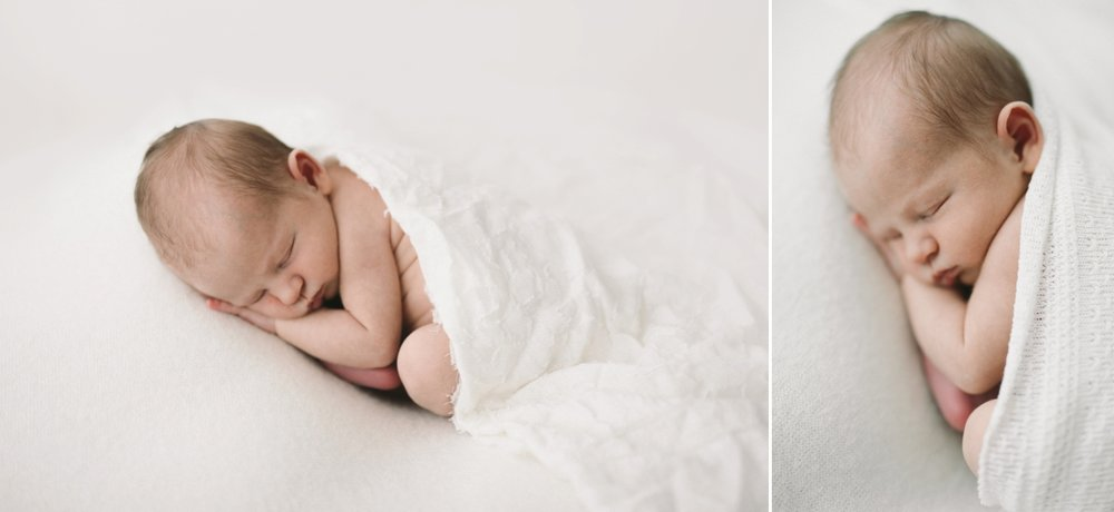 Baby Amelia - Natural Newborn Photography in Adelaide - Simple Newborn Photography - Beautiful Newborn Photography - Katherine Schultz - www.katherineschultzphotography.com_0006.jpg