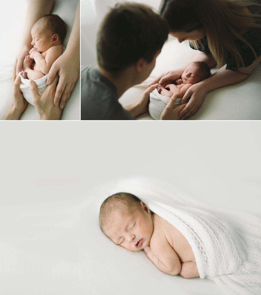 Baby Zaidee - Natural Newborn Photography in Adelaide - Simple Newborn Photography - Beautiful Newborn Photography - Katherine Schultz - www.katherineschultzphotography.com_0006.jpg