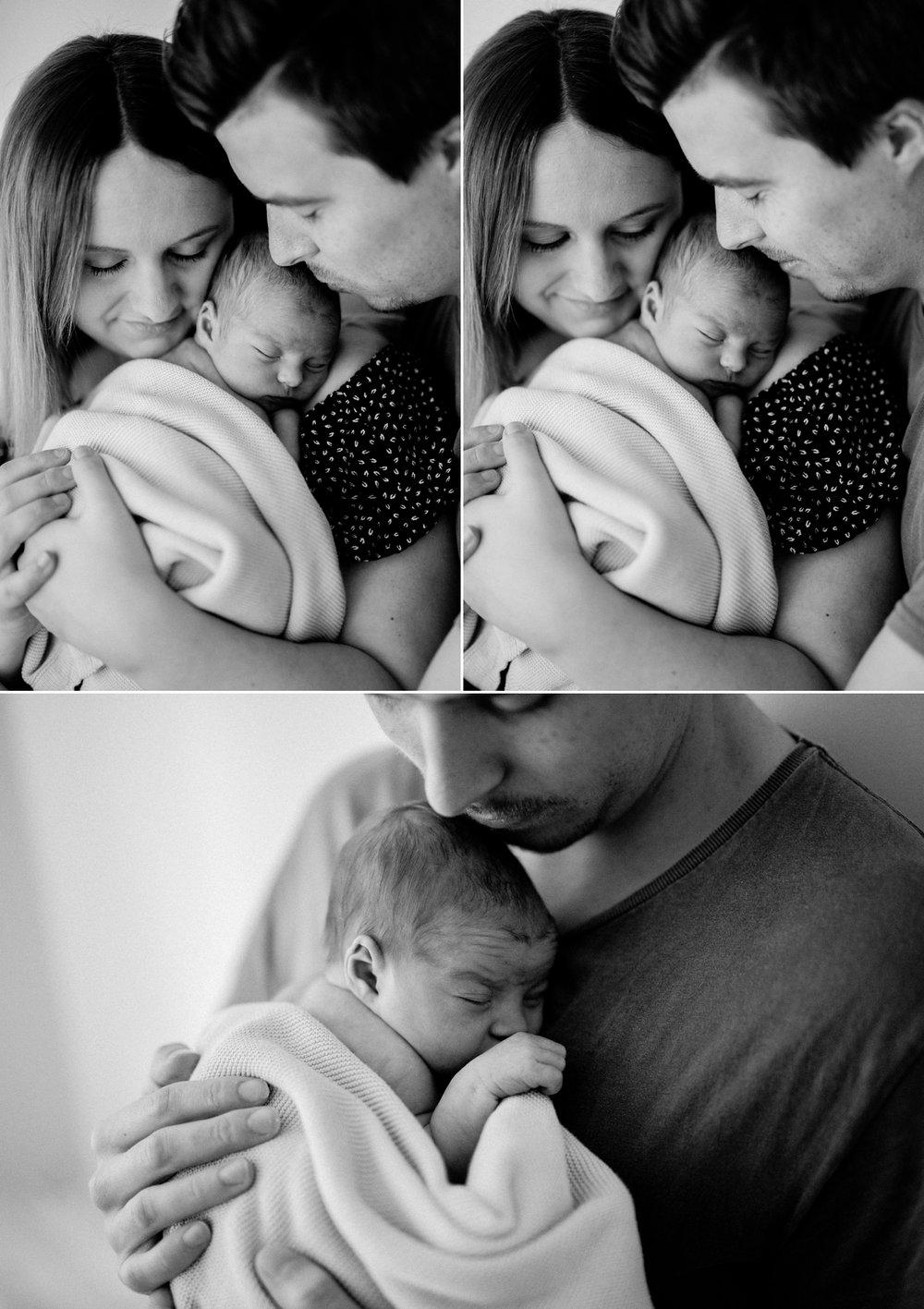 Baby Zaidee - Natural Newborn Photography in Adelaide - Simple Newborn Photography - Beautiful Newborn Photography - Katherine Schultz - www.katherineschultzphotography.com_0014.jpg