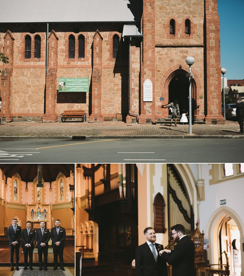 Erin & Ryan - Natural Wedding Photographer in Adelaide - Maximillians Wedding - Simple and Modern Wedding Photographer - Katherine Schultz - www.katherineschultzphotography.com_0006.jpg