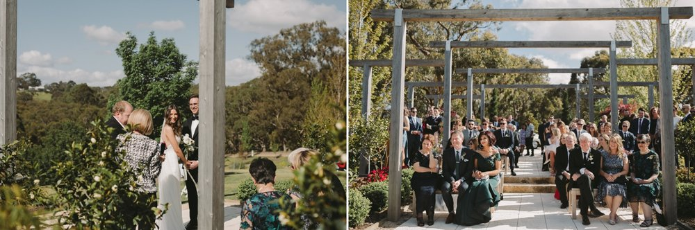Katie and Ben - Natural Wedding Photography in Adelaide - Beautiful, Candid Wedding Photographer - Adelaide Hills Wedding - Katherine Schultz - www.katherineschultzphotography.com_0035.jpg