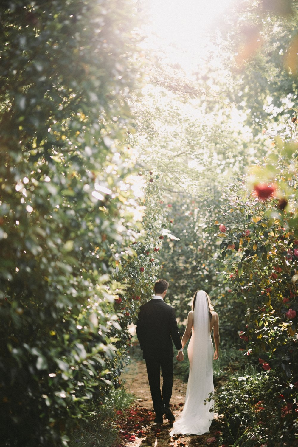 Katie and Ben - Natural Wedding Photography in Adelaide - Beautiful, Candid Wedding Photographer - Adelaide Hills Wedding - Katherine Schultz - www.katherineschultzphotography.com_0054.jpg