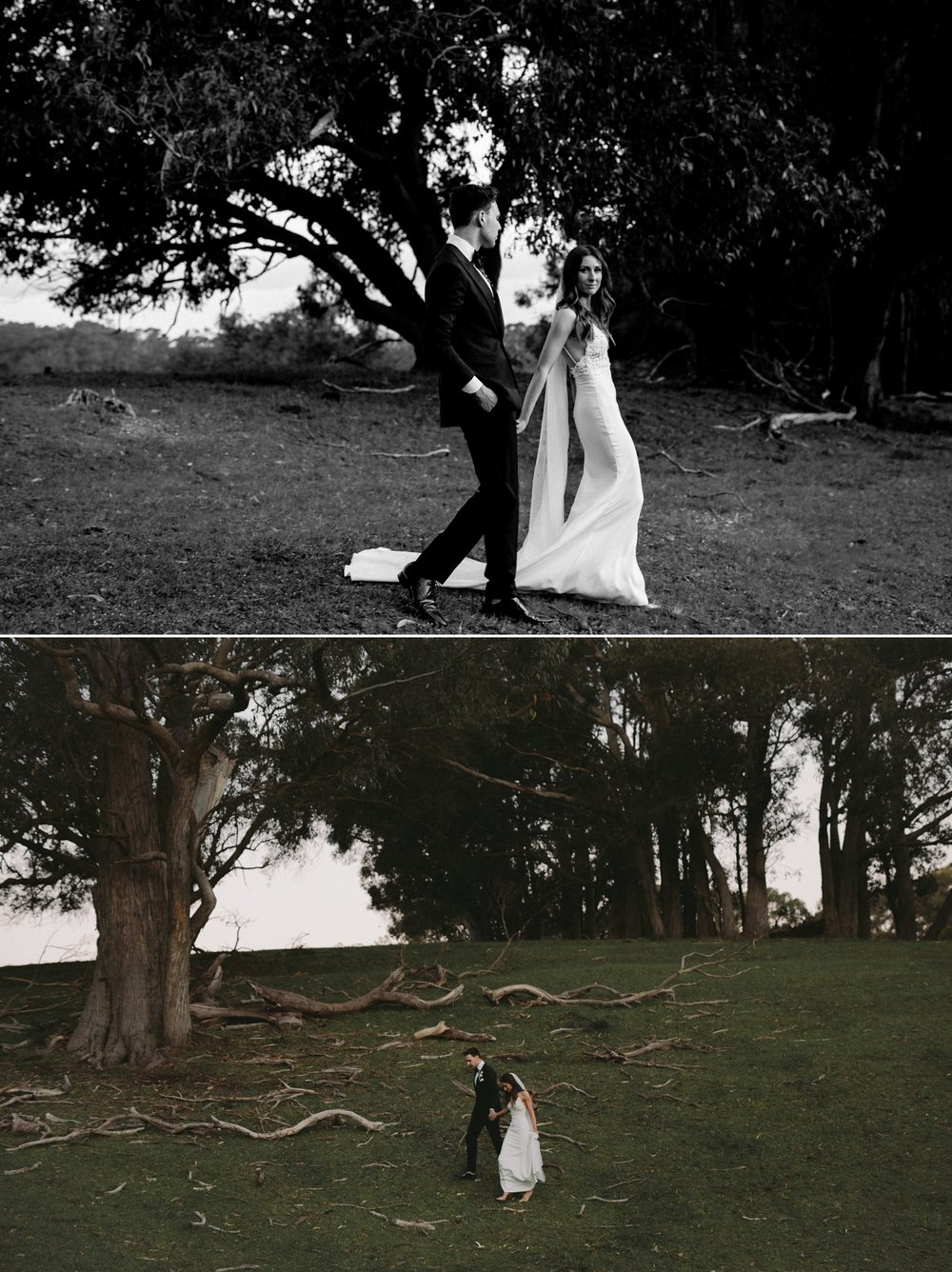 Katie and Ben - Natural Wedding Photography in Adelaide - Beautiful, Candid Wedding Photographer - Adelaide Hills Wedding - Katherine Schultz - www.katherineschultzphotography.com_0069.jpg