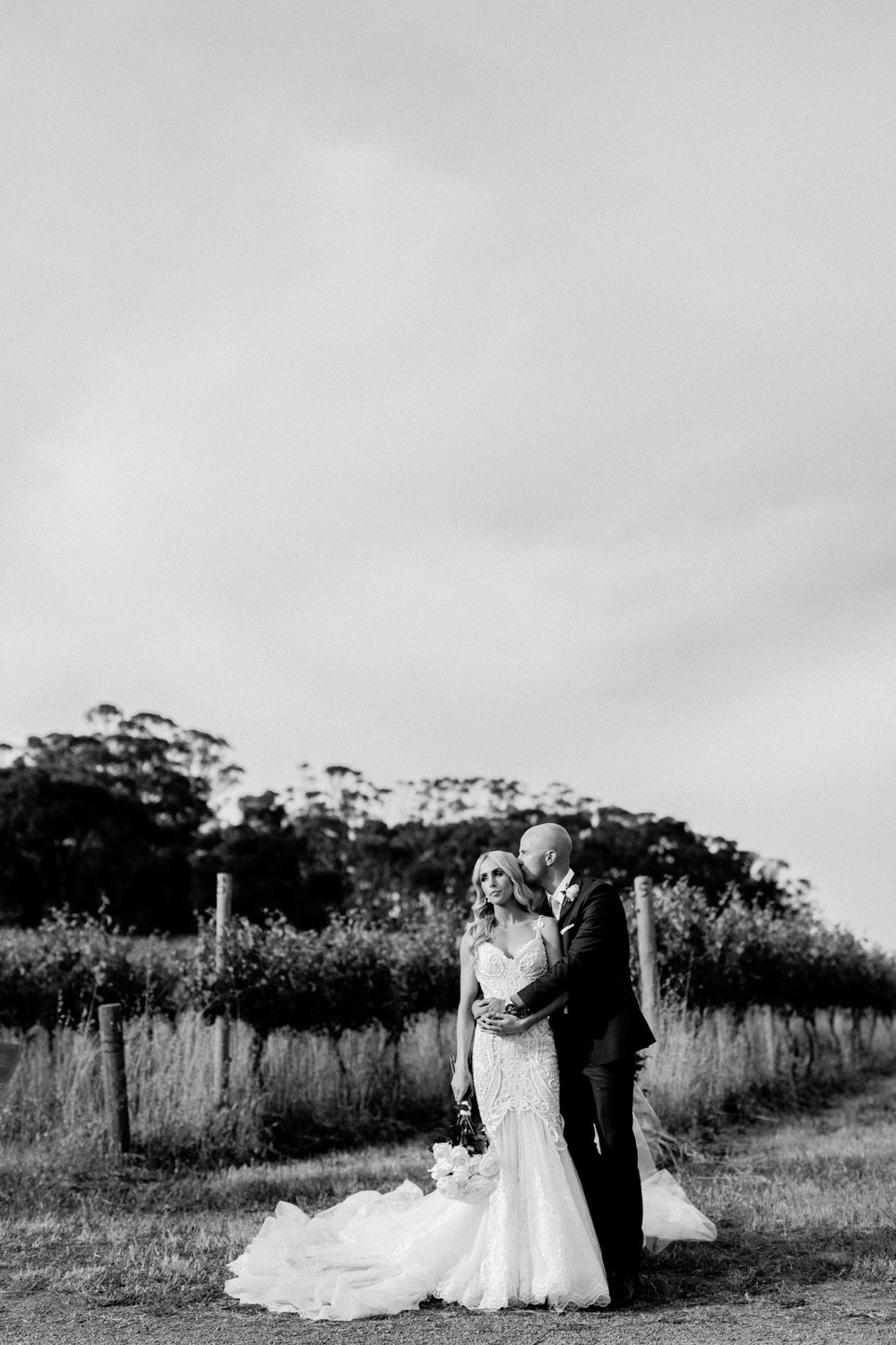 Claire & Dave - Coriole Winery Wedding - Natural Wedding Photographer in Adelaide - Katherine Schultz - www.katherineschultzphotography.com_0058.jpg