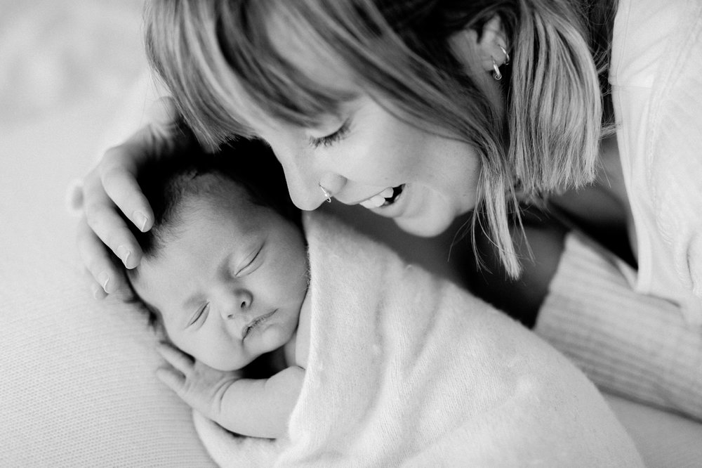 Baby Heidi - Natural Newborn Photographer in Adelaide - Katherine Schultz - www.katherineschultzphotography.com_0011.jpg
