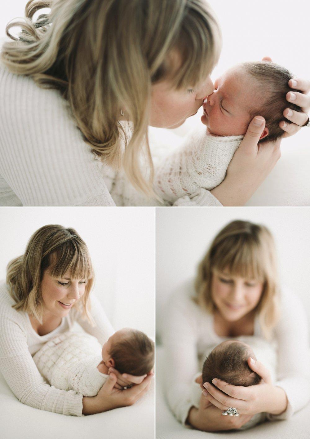 Baby Heidi - Natural Newborn Photographer in Adelaide - Katherine Schultz - www.katherineschultzphotography.com_0017.jpg