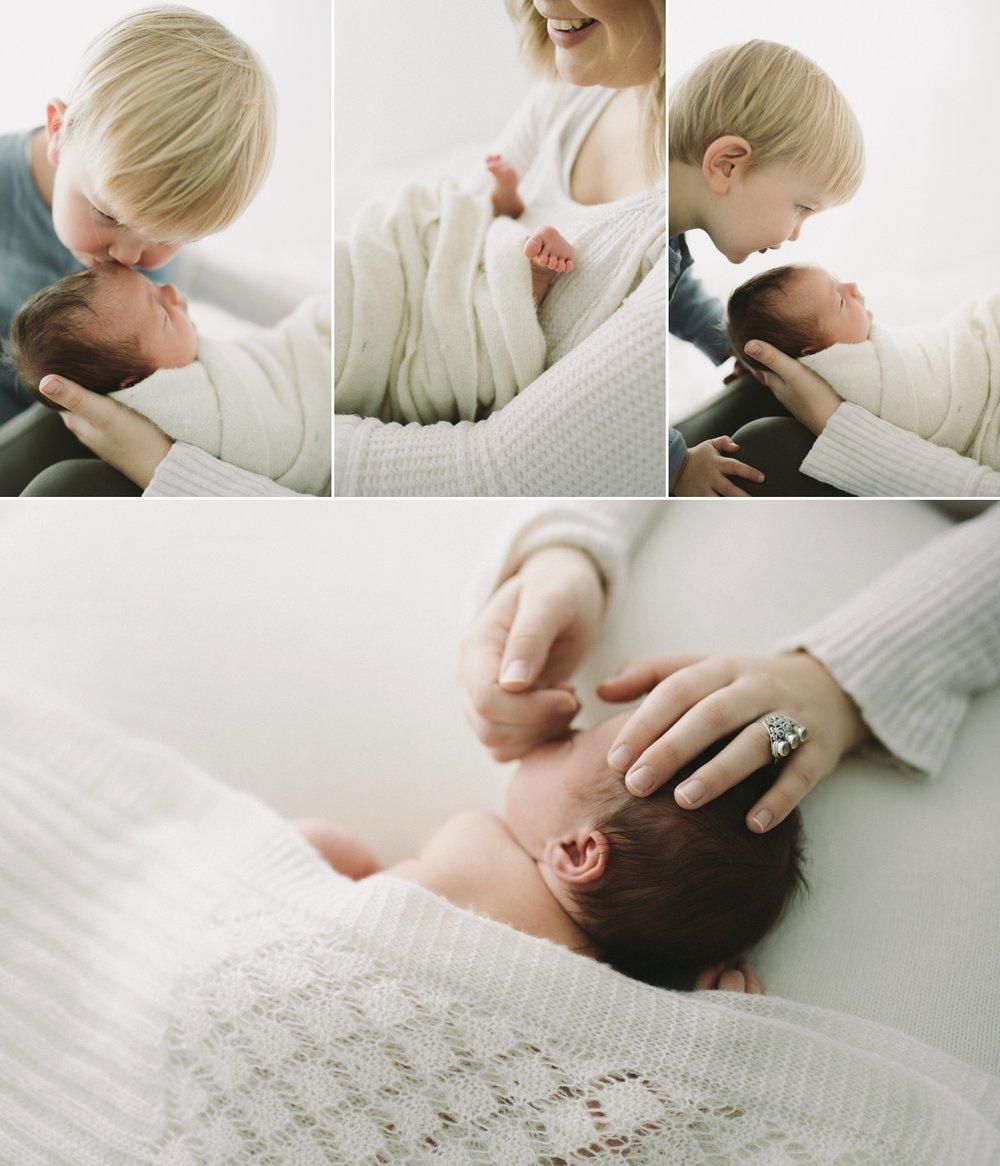 Baby Heidi - Natural Newborn Photographer in Adelaide - Katherine Schultz - www.katherineschultzphotography.com_0014.jpg