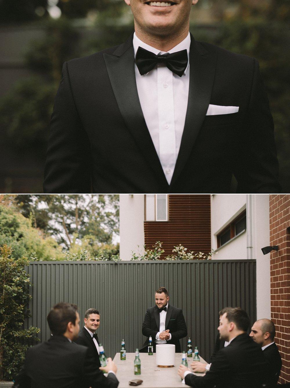 Rebecca & Daniel - Adelaide Hills Private Property Wedding Photographer - Fine Art Wedding Photographer Australia - Katherine Schultz - www.katherineschultzphotography.com_0005.jpg
