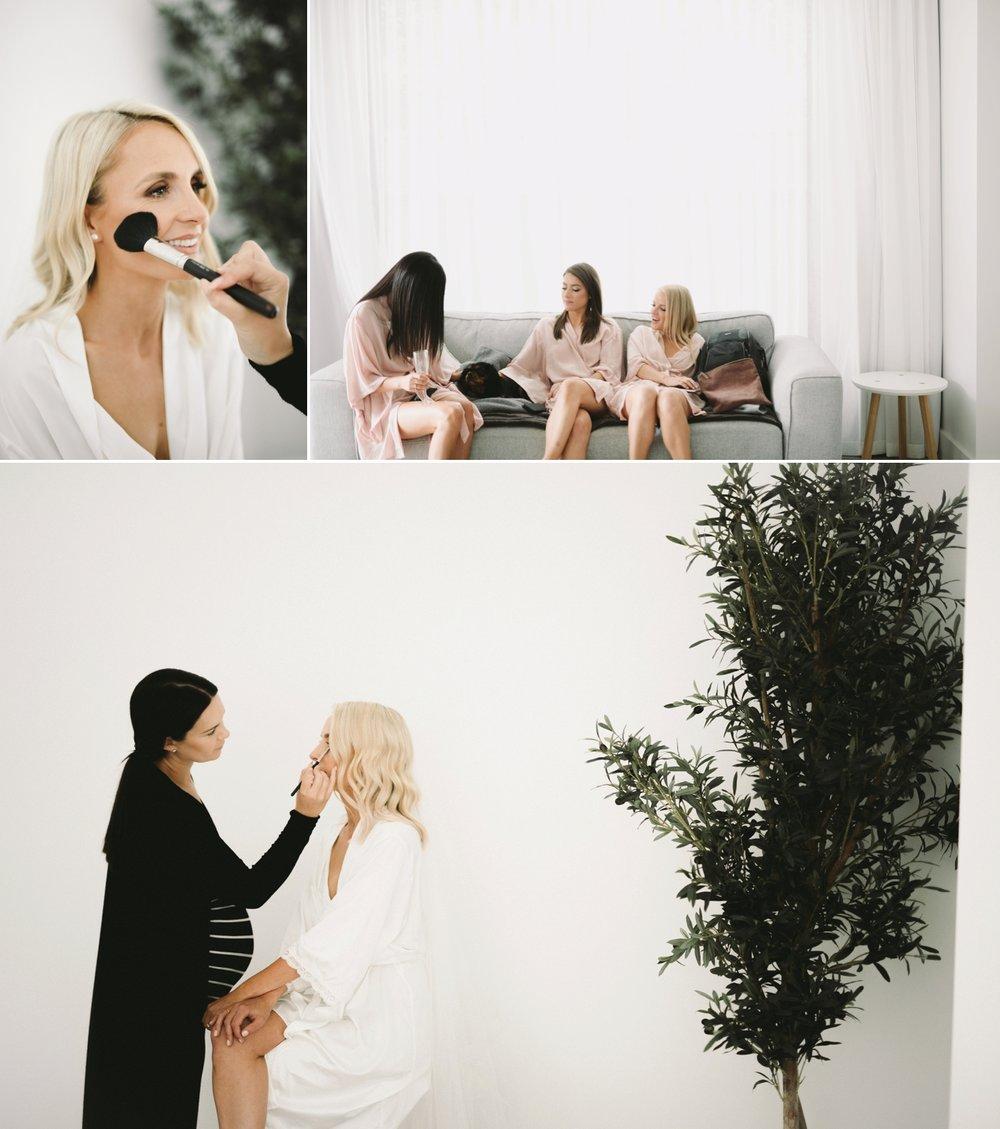 Rebecca & Daniel - Adelaide Hills Private Property Wedding Photographer - Fine Art Wedding Photographer Australia - Katherine Schultz - www.katherineschultzphotography.com_0008.jpg