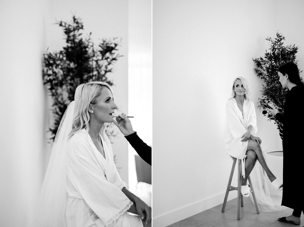 Rebecca & Daniel - Adelaide Hills Private Property Wedding Photographer - Fine Art Wedding Photographer Australia - Katherine Schultz - www.katherineschultzphotography.com_0012.jpg