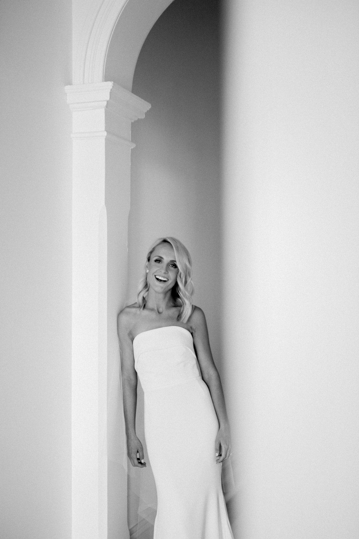 Rebecca & Daniel - Adelaide Hills Private Property Wedding Photographer - Fine Art Wedding Photographer Australia - Katherine Schultz - www.katherineschultzphotography.com_0019.jpg