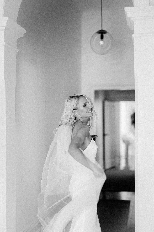 Rebecca & Daniel - Adelaide Hills Private Property Wedding Photographer - Fine Art Wedding Photographer Australia - Katherine Schultz - www.katherineschultzphotography.com_0016.jpg