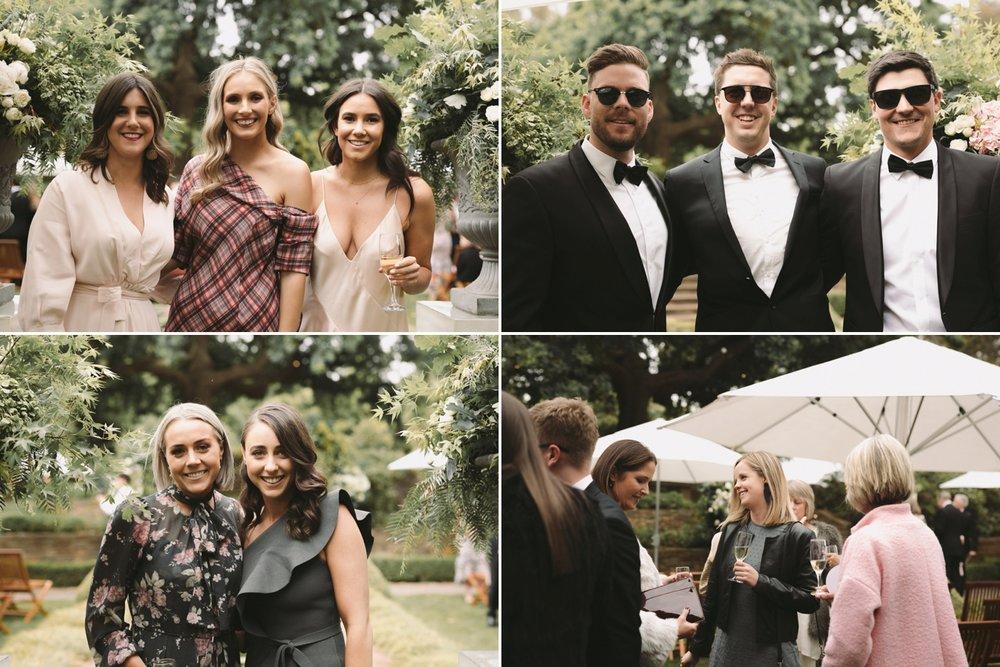 Rebecca & Daniel - Adelaide Hills Private Property Wedding Photographer - Fine Art Wedding Photographer Australia - Katherine Schultz - www.katherineschultzphotography.com_0029.jpg
