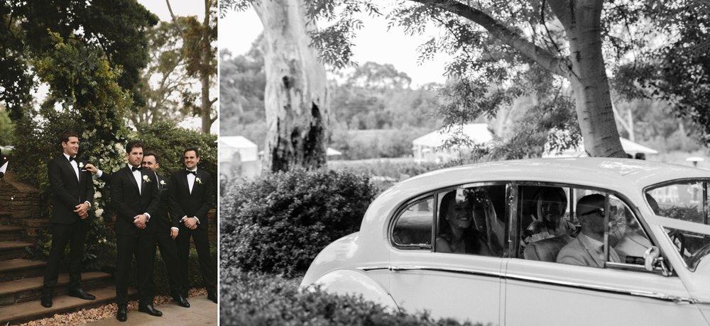 Rebecca & Daniel - Adelaide Hills Private Property Wedding Photographer - Fine Art Wedding Photographer Australia - Katherine Schultz - www.katherineschultzphotography.com_0031.jpg