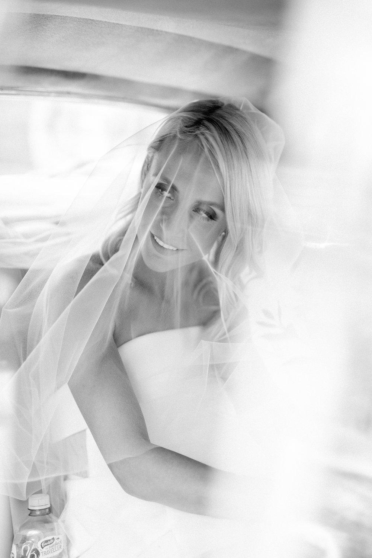 Rebecca & Daniel - Adelaide Hills Private Property Wedding Photographer - Fine Art Wedding Photographer Australia - Katherine Schultz - www.katherineschultzphotography.com_0032.jpg