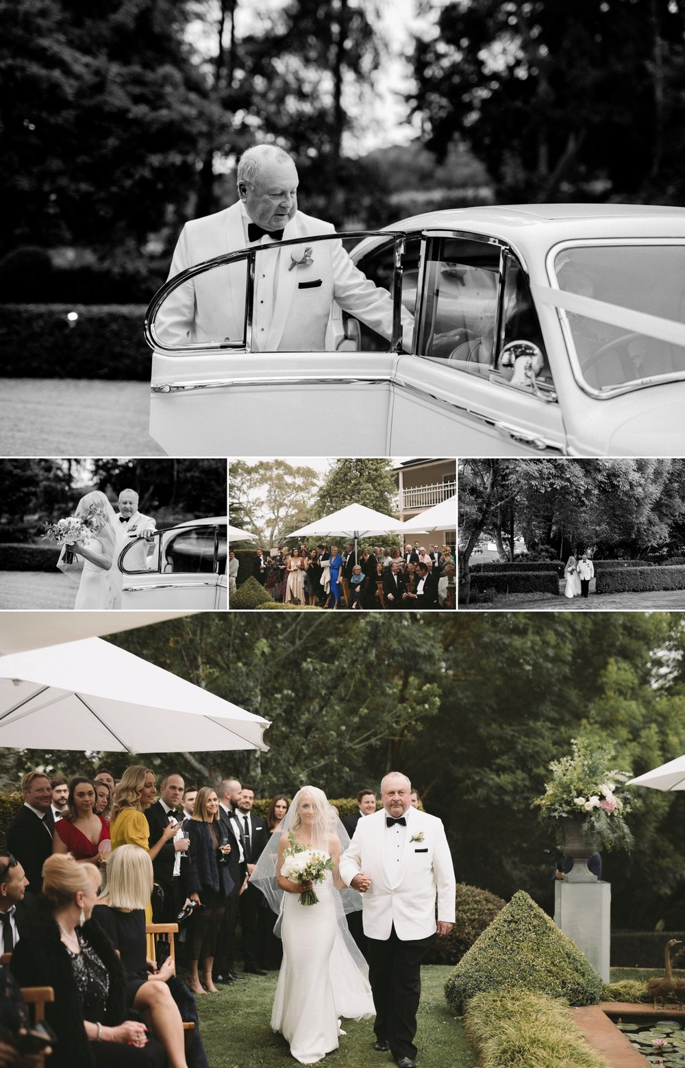 Rebecca & Daniel - Adelaide Hills Private Property Wedding Photographer - Fine Art Wedding Photographer Australia - Katherine Schultz - www.katherineschultzphotography.com_0033.jpg