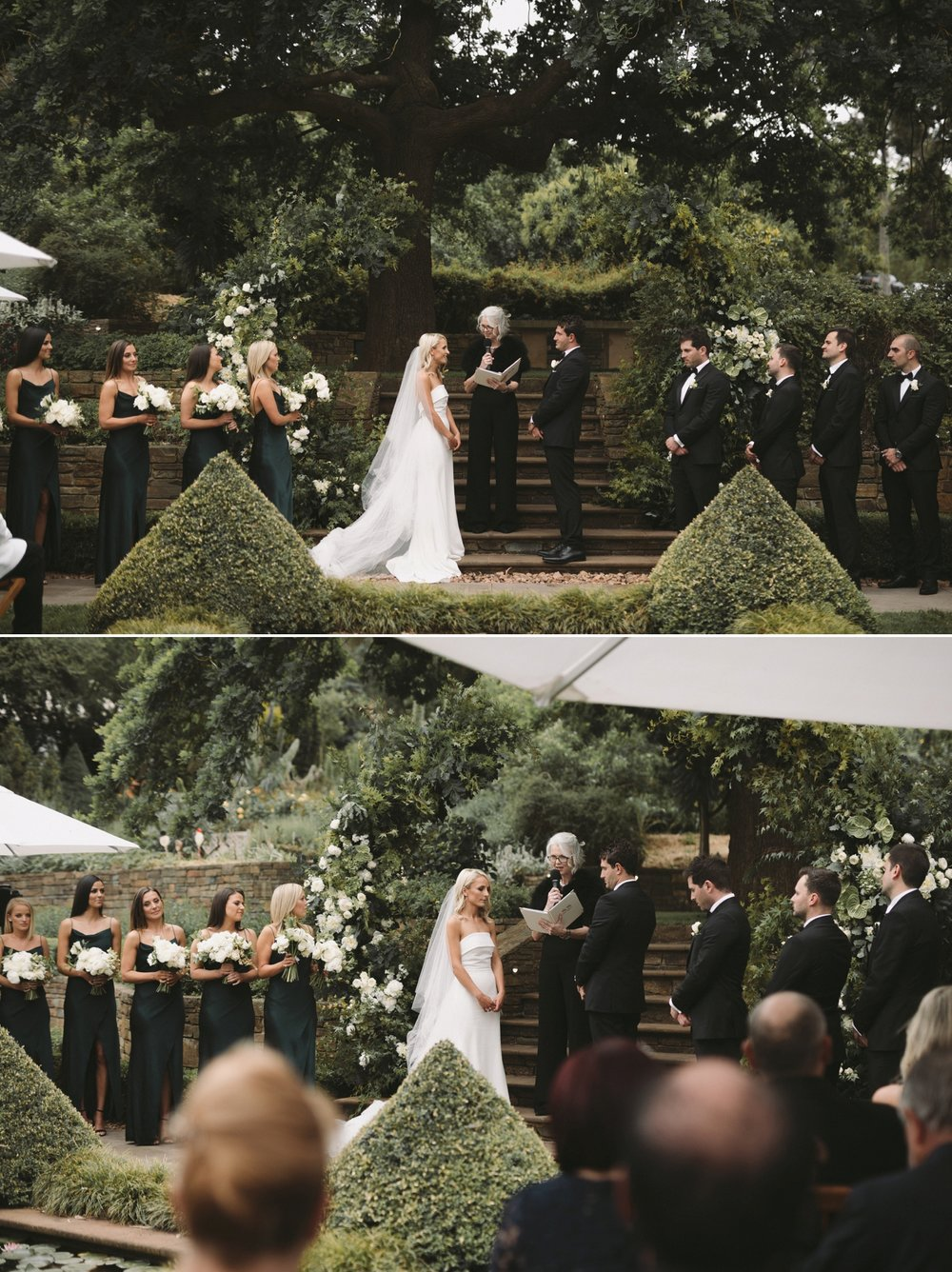Rebecca & Daniel - Adelaide Hills Private Property Wedding Photographer - Fine Art Wedding Photographer Australia - Katherine Schultz - www.katherineschultzphotography.com_0035.jpg