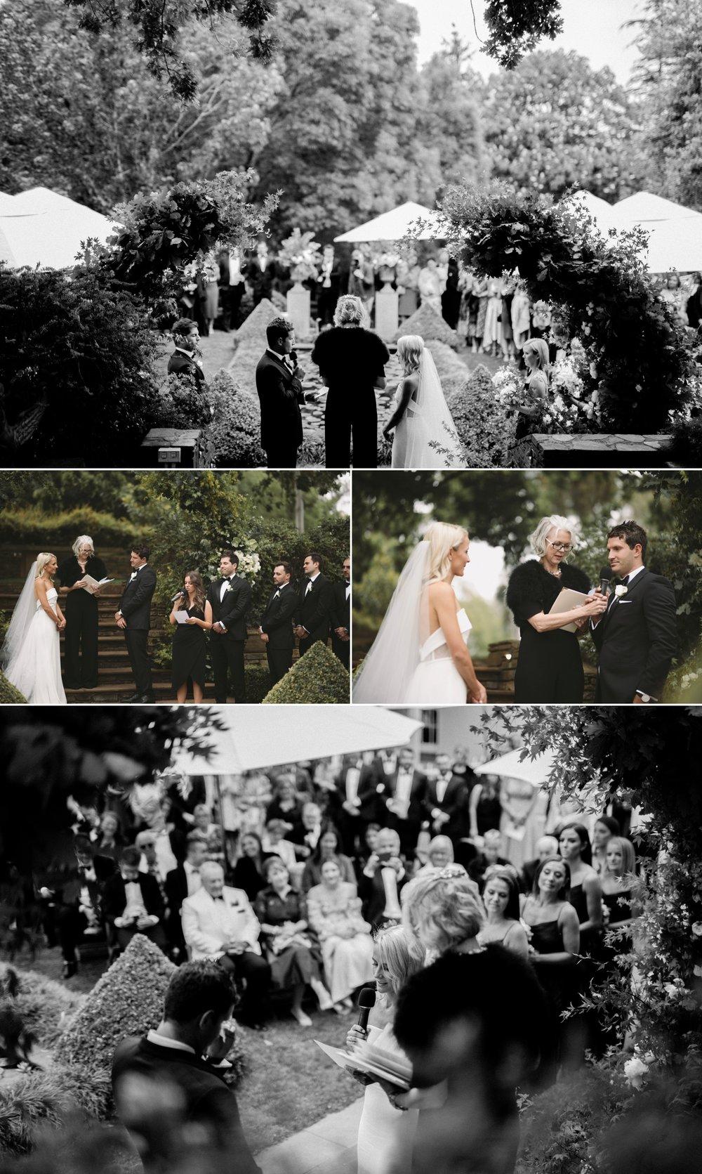 Rebecca & Daniel - Adelaide Hills Private Property Wedding Photographer - Fine Art Wedding Photographer Australia - Katherine Schultz - www.katherineschultzphotography.com_0037.jpg