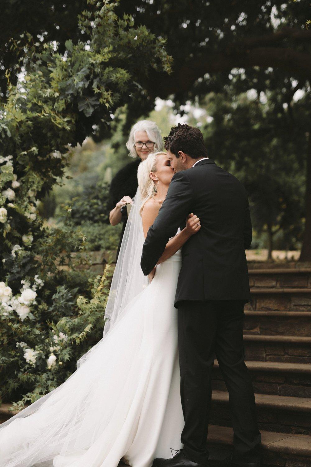 Rebecca & Daniel - Adelaide Hills Private Property Wedding Photographer - Fine Art Wedding Photographer Australia - Katherine Schultz - www.katherineschultzphotography.com_0038.jpg