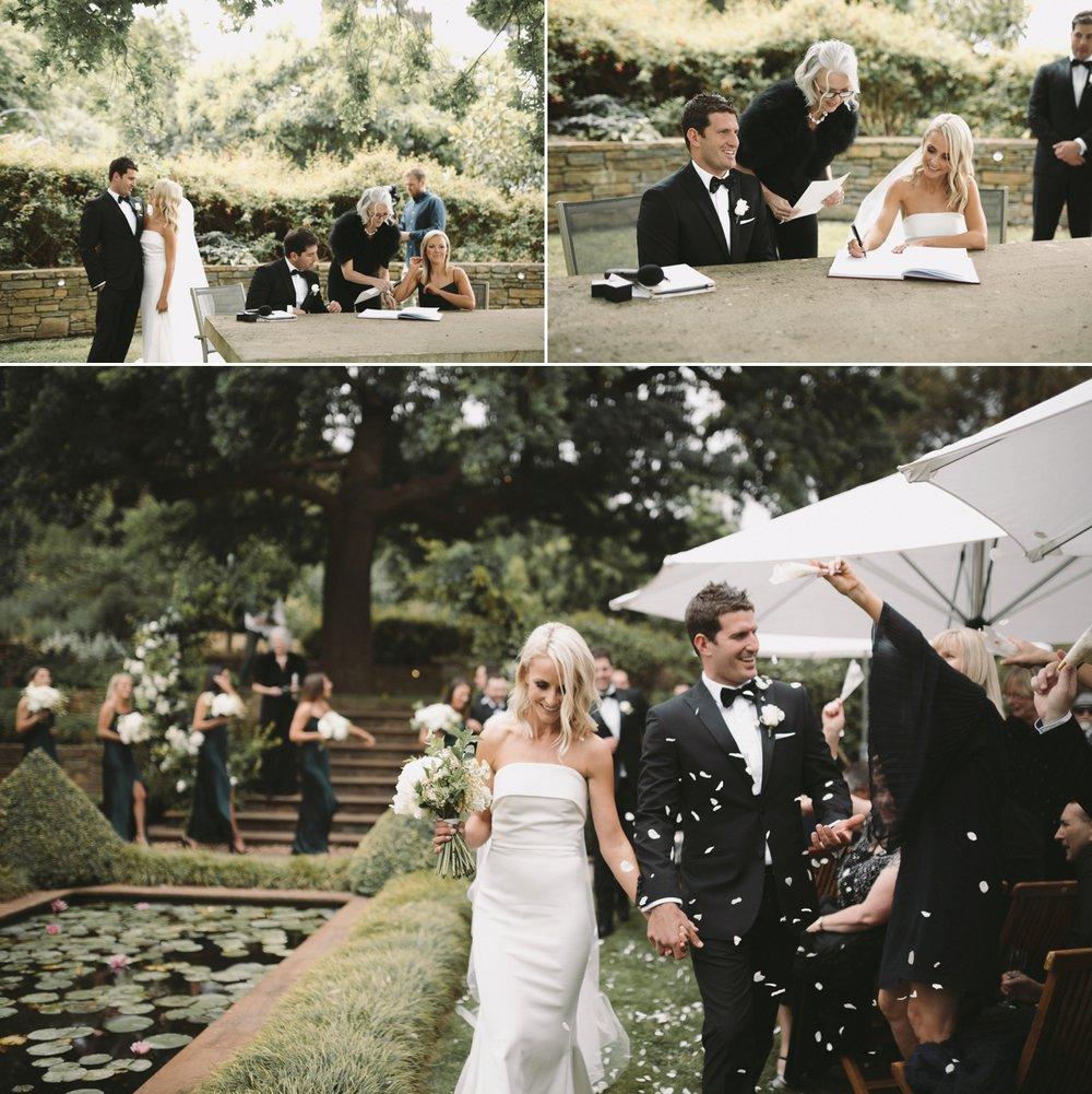 Rebecca & Daniel - Adelaide Hills Private Property Wedding Photographer - Fine Art Wedding Photographer Australia - Katherine Schultz - www.katherineschultzphotography.com_0039.jpg