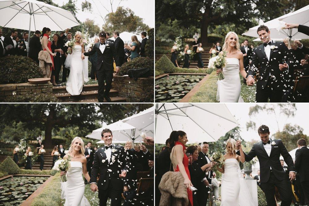 Rebecca & Daniel - Adelaide Hills Private Property Wedding Photographer - Fine Art Wedding Photographer Australia - Katherine Schultz - www.katherineschultzphotography.com_0040.jpg