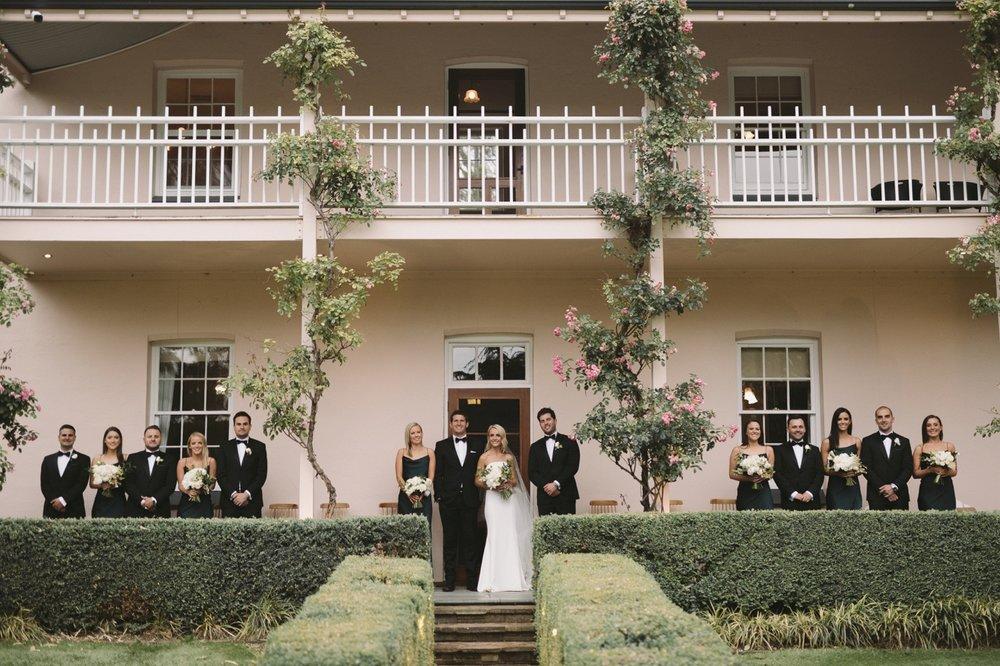 Rebecca & Daniel - Adelaide Hills Private Property Wedding Photographer - Fine Art Wedding Photographer Australia - Katherine Schultz - www.katherineschultzphotography.com_0049.jpg