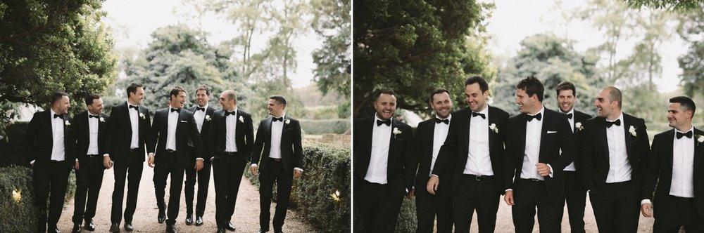 Rebecca & Daniel - Adelaide Hills Private Property Wedding Photographer - Fine Art Wedding Photographer Australia - Katherine Schultz - www.katherineschultzphotography.com_0050.jpg
