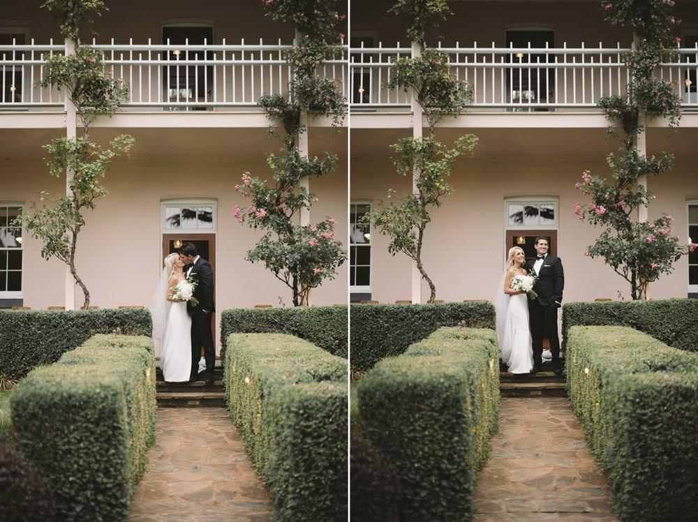 Rebecca & Daniel - Adelaide Hills Private Property Wedding Photographer - Fine Art Wedding Photographer Australia - Katherine Schultz - www.katherineschultzphotography.com_0051.jpg
