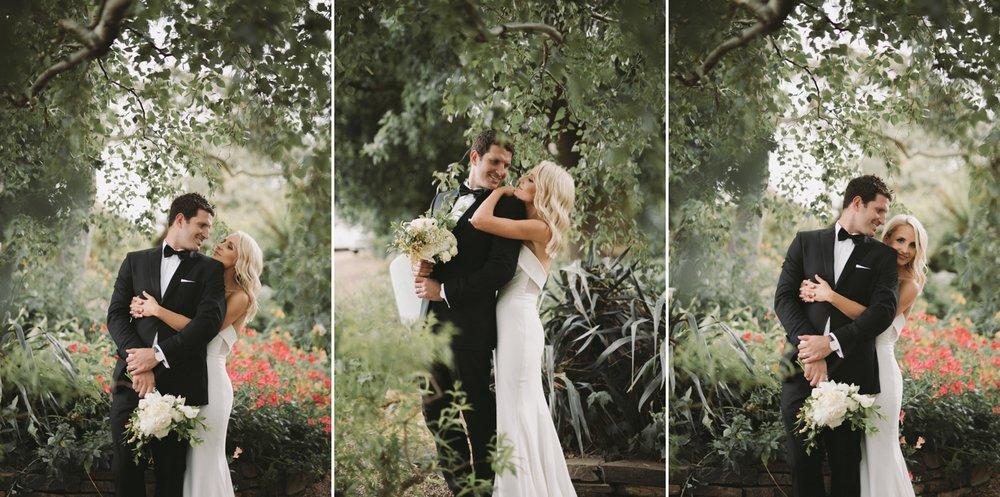Rebecca & Daniel - Adelaide Hills Private Property Wedding Photographer - Fine Art Wedding Photographer Australia - Katherine Schultz - www.katherineschultzphotography.com_0054.jpg