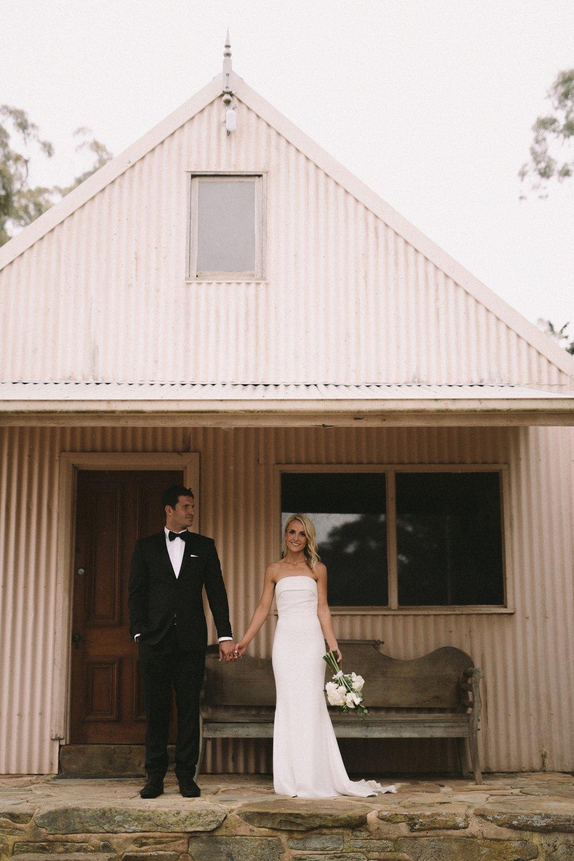 Rebecca & Daniel - Adelaide Hills Private Property Wedding Photographer - Fine Art Wedding Photographer Australia - Katherine Schultz - www.katherineschultzphotography.com_0055.jpg