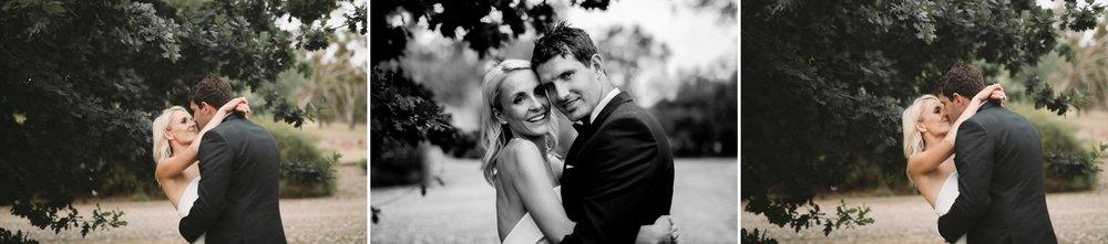 Rebecca & Daniel - Adelaide Hills Private Property Wedding Photographer - Fine Art Wedding Photographer Australia - Katherine Schultz - www.katherineschultzphotography.com_0058.jpg