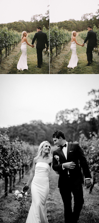 Rebecca & Daniel - Adelaide Hills Private Property Wedding Photographer - Fine Art Wedding Photographer Australia - Katherine Schultz - www.katherineschultzphotography.com_0057.jpg