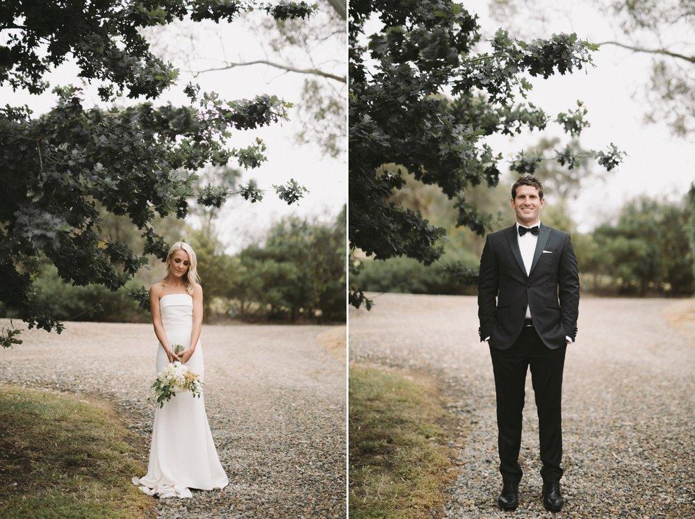 Rebecca & Daniel - Adelaide Hills Private Property Wedding Photographer - Fine Art Wedding Photographer Australia - Katherine Schultz - www.katherineschultzphotography.com_0060.jpg