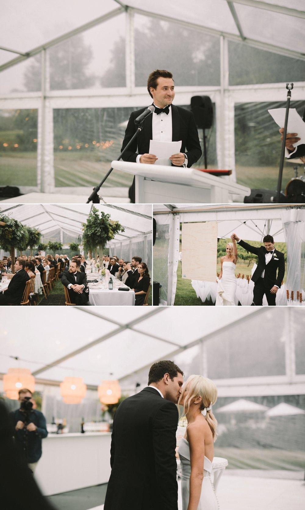 Rebecca & Daniel - Adelaide Hills Private Property Wedding Photographer - Fine Art Wedding Photographer Australia - Katherine Schultz - www.katherineschultzphotography.com_0064.jpg