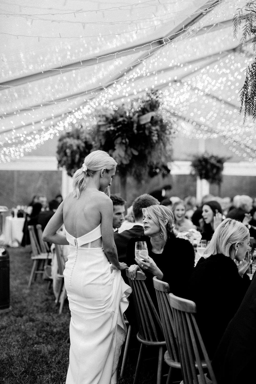 Rebecca & Daniel - Adelaide Hills Private Property Wedding Photographer - Fine Art Wedding Photographer Australia - Katherine Schultz - www.katherineschultzphotography.com_0069.jpg