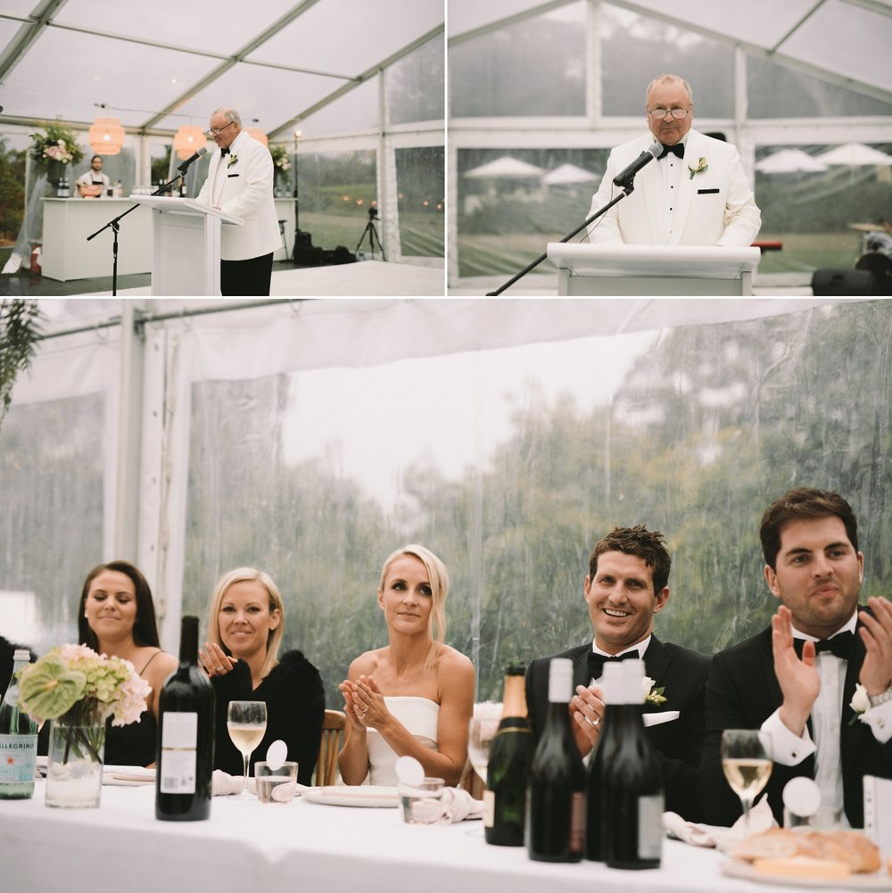 Rebecca & Daniel - Adelaide Hills Private Property Wedding Photographer - Fine Art Wedding Photographer Australia - Katherine Schultz - www.katherineschultzphotography.com_0067.jpg