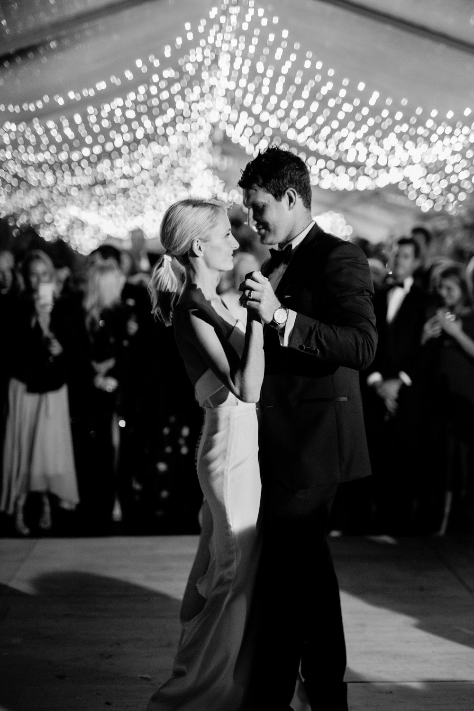 Rebecca & Daniel - Adelaide Hills Private Property Wedding Photographer - Fine Art Wedding Photographer Australia - Katherine Schultz - www.katherineschultzphotography.com_0075.jpg